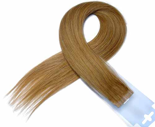 Perths best tape in hair extensions back to hair extension services pmusecretfo Image collections