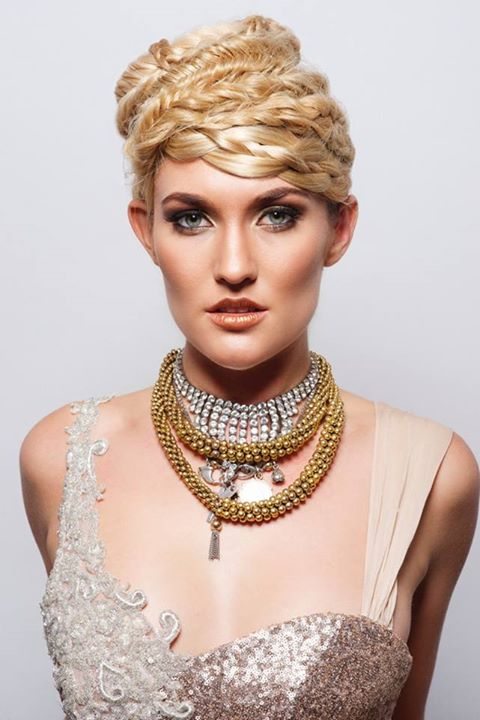 We are an intercoiffure salon dale james hair and beauty - Paris 2000 hair salon ...
