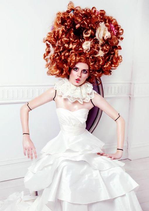 Intercoiffure mondial salons perth - Paris 2000 hair salon ...