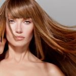 Perth's best hair extension specialists in Great Lengths