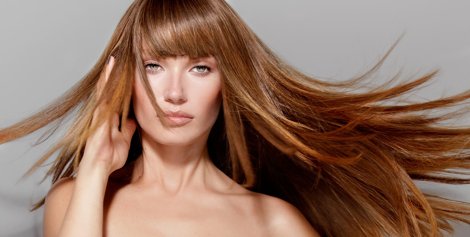 Perths best hair extension specialists in great lengths dale perths best hair extension pmusecretfo Image collections