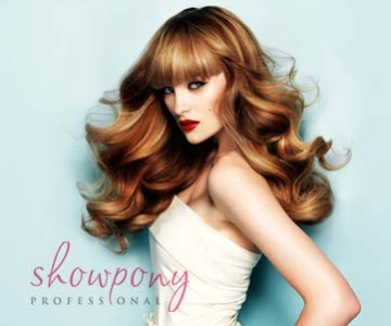 Perth best hair extensions at dale james perths leading hair show pony tape extensions pmusecretfo Image collections