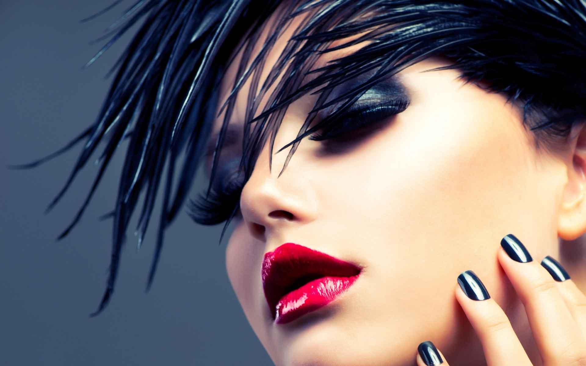 Beauty And Fashion Cunardo: Dale James Beauty Services