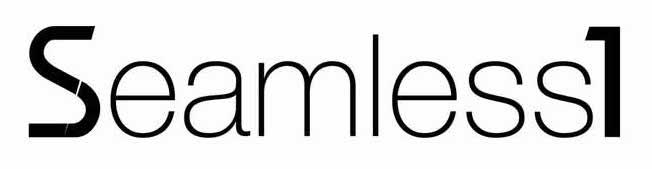 seamless1-simple-logo