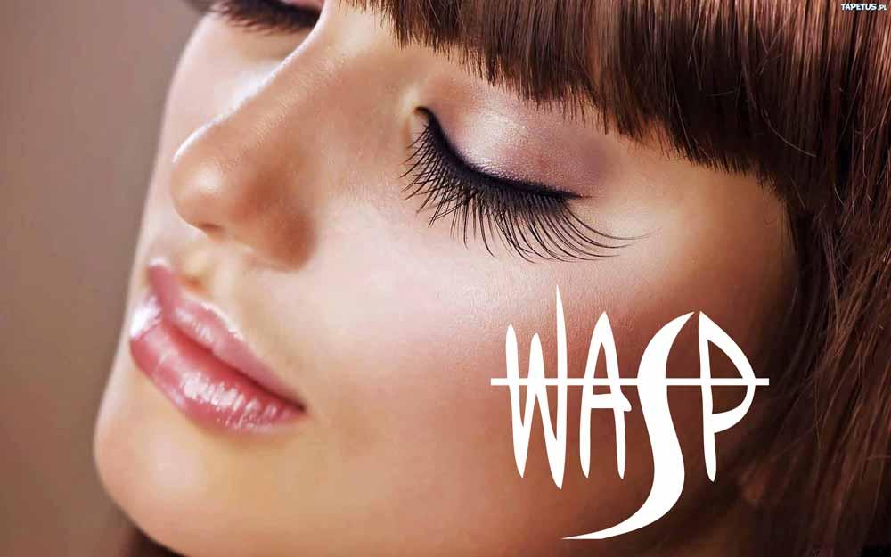Wasp Lashes