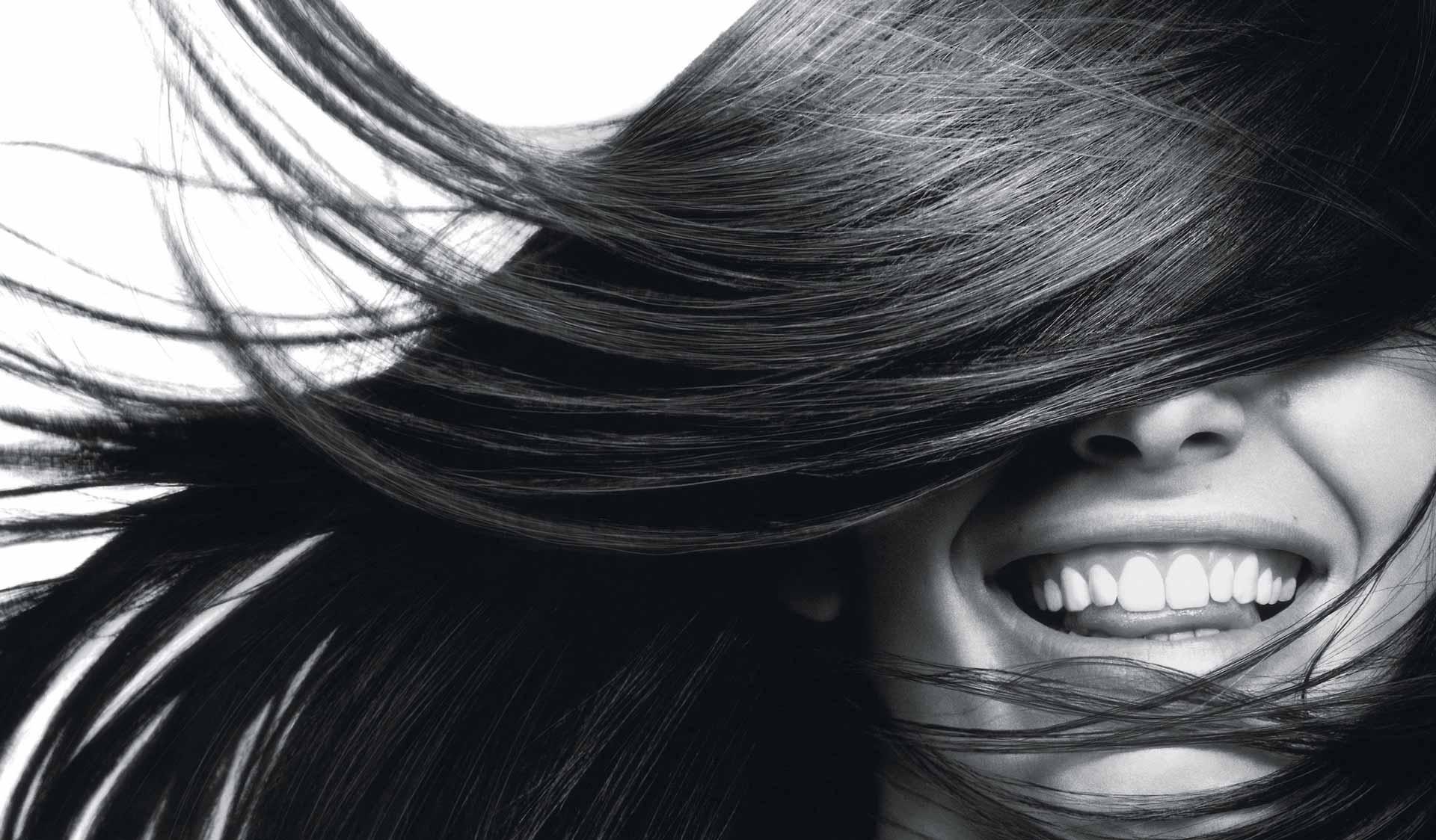 hairoverface1920