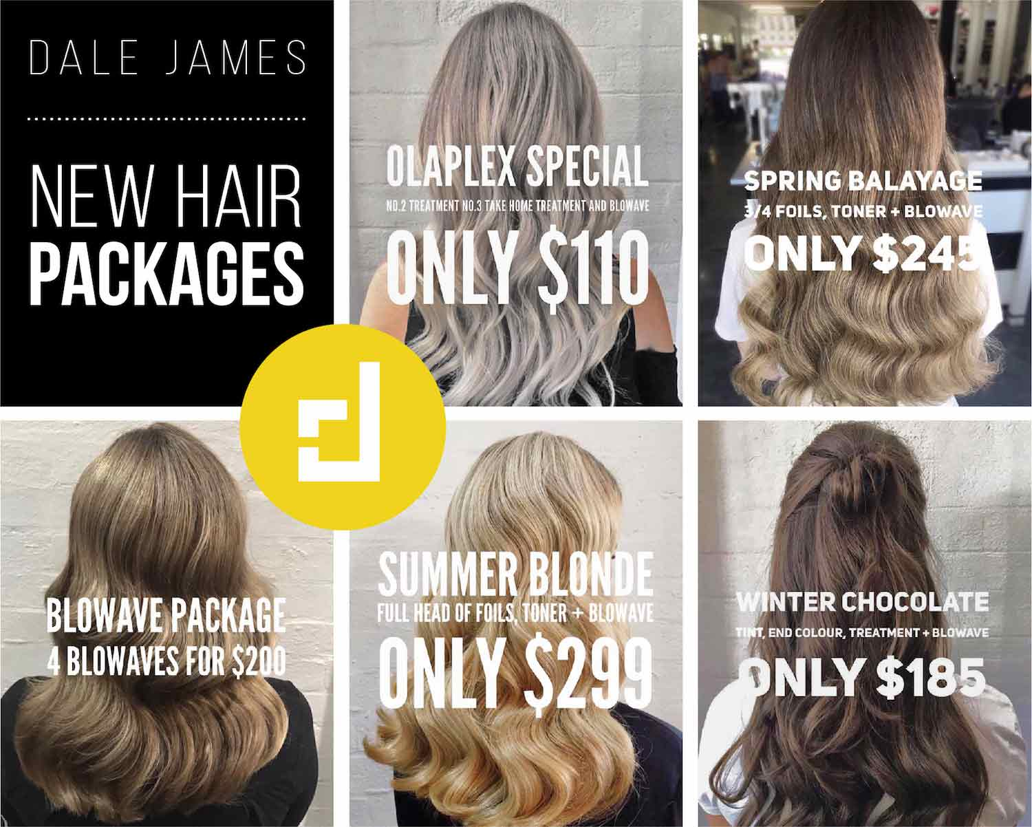 New-Hair-Packages-Pop-up-Advert-web