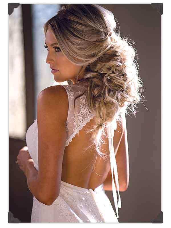 halo-bridal600