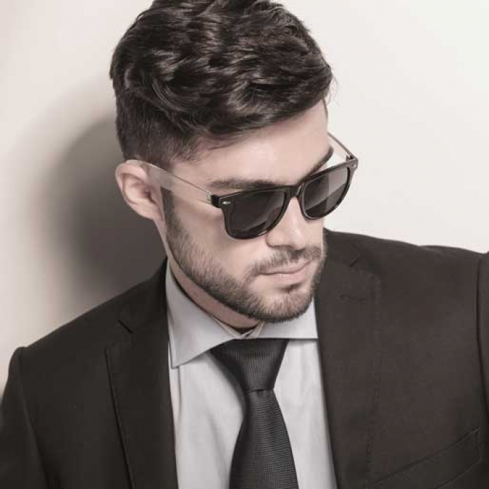 male-hair-model514